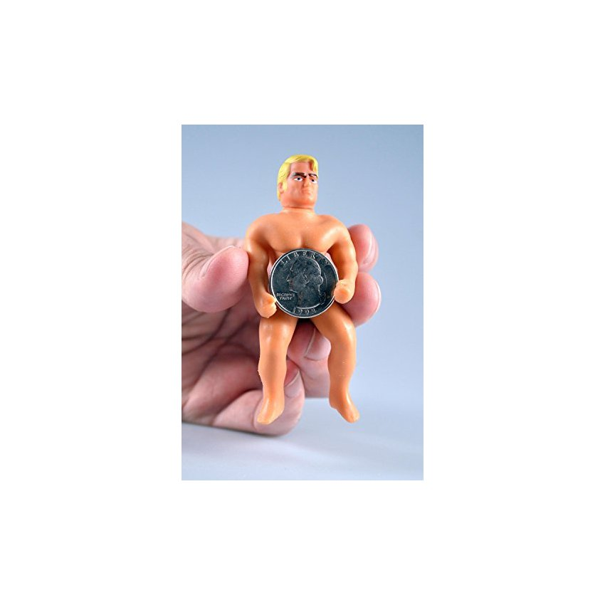 Worlds smallest stretch armstrong coleccionable worlds small WO318TB1EJXJ5LMX bva6TrnR bva6TrnR m3GuyeZJ