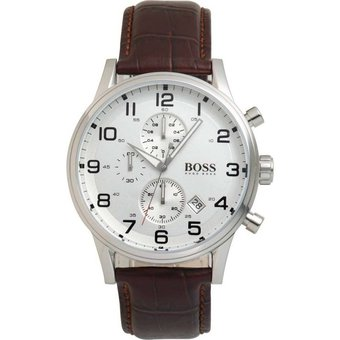be587f514ac6 Compra Reloj Hugo Boss 1512447 online