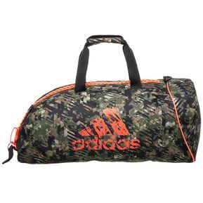 95c01fbfa Compra Mochilas y maletas deportivas en Linio México