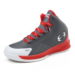 Zapatillas De Estudiante Tenis Baloncesto Hombre Y Mujer Calzado Fashion e5cc248eea3a3