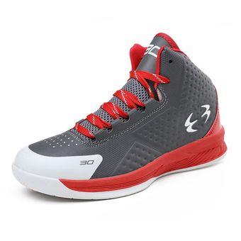 e36af4f334cfd Zapatillas De Estudiante Tenis Baloncesto Hombre Y Mujer Calzado Fashion