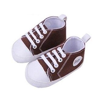 917e26905a8 Compra Zapatos Para Bebé Gateo Y Primeros Pasos Niño Y Niña + Café ...