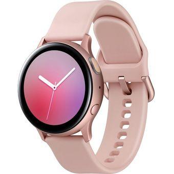 Reloj Samsung Galaxy Watch Active 2 – 44 mm Rosa