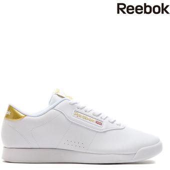 9c49e5732ae Compra Zapatilla Reebok Princess CN2749 online