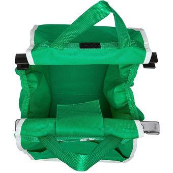 113523b69 Compra Pack 2 Bolsas Ecológicas Para Supermercado online | Linio Chile