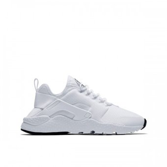 Zapatillas Running Mujer Nike Air Huarache Run Ultra Blanco