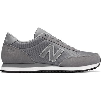 new balance hombres 501