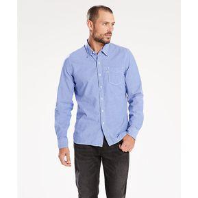 1c0000f4d Compra Camisas para hombre en Linio Perú | página 1
