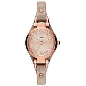 6baf9764137a Compra Relojes mujer Fossil en Linio Perú