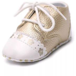 1a5814302d0 Compra Calzado para Bebés Niñas en Linio Colombia