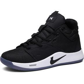 Zapatos Deportivos para Hombre para el rendimiento deseado