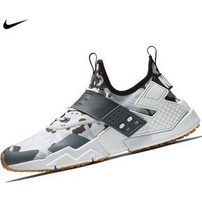 Dise?o Innovador Fuerte Barato Nike Air MaxZero SB Mujeres