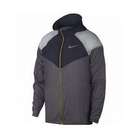 defensa Distracción pedestal  Nike Chaquetas deportivas estandar hombre - Compra online a los mejores  precios | Linio Colombia