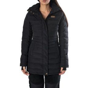 063af07adb8 Chaqueta y abrigos de mujer encuéntralos en Linio Chile