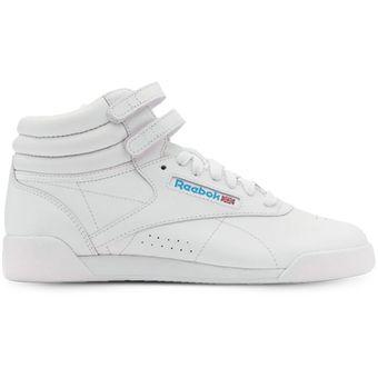 Niño Compra Reebok Perú Linio Online Zapatillas Para Blanco tq8rwUvqx e48b270304ba