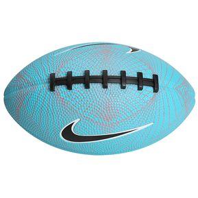 Compra Balones de fútbol americano en Linio Colombia 10f07284553