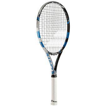 a9801de2554 Compra Raqueta De Tenis Babolat PURE DRIVE LITE online
