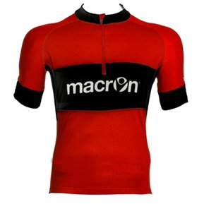 Compra Uniformes para ciclismo hombre en Linio Chile eb3a94c3ac8e3