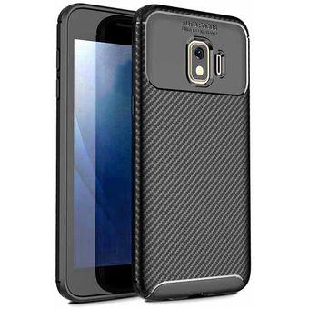 2aee5f3224a Compra Funda De Silicona TPU Para Samsung Galaxy J2 Core 2018-Negro ...