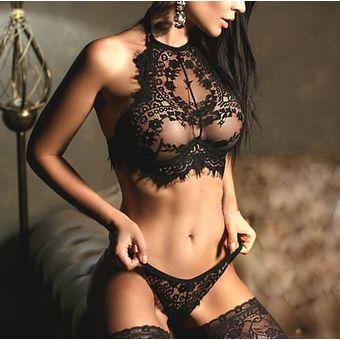 efeabcb74 Compra Conjunto Ultra Sexy De Ropa Interior Femenina Lover Beauty ...