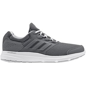 530692d1e71 Zapatilla Adidas CP8827 (7 -10) GALAXY 4M para Hombre