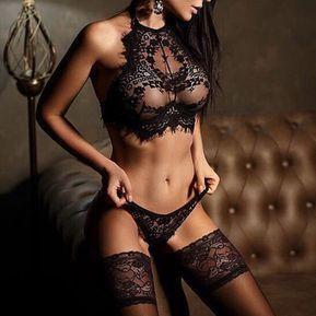 3cd916675468 Lencería erótica Generico - Compra online a los mejores precios ...