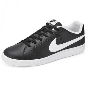 Nike Hombres Compra online a los mejores precios | Linio