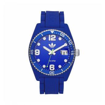 038fea0d375f Compra Reloj Adidas ADH6153 para Hombre-Azul online