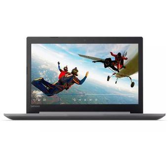 "Portatil Lenovo 320 15ikb Core I5 8250u Windows10 Ram8gb Dd2t 15.6"""