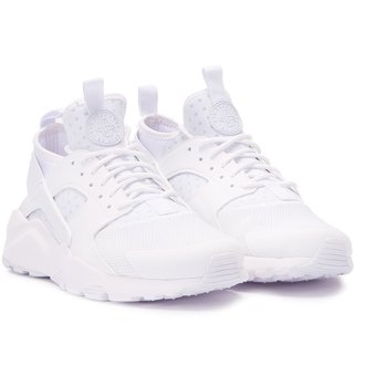 c07d9684cf098 Compra Nike Air Huarache Ultra 819685-101 Mens Trainers Gym Running ...