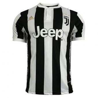 comprar camiseta Juventus mujer