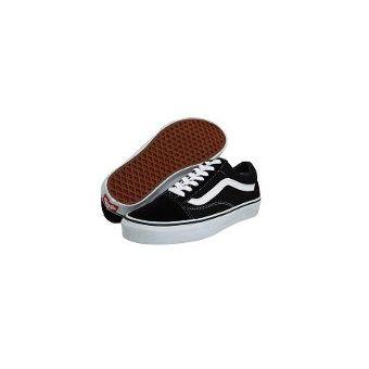 Compre 2 APAGADO EN CUALQUIER CASO zapatillas nike de dos