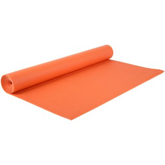 eac7c920f Compra Tapete Amazing Fitness Para Yoga 3 Mm-Multicolor online ...