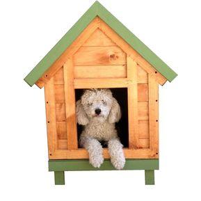3869078d937b Camas y Muebles para perros Compra online a los mejores precios ...