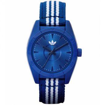 28c95a343813 Compra Reloj Adidas ADH2790 para Hombre-Azul.. online