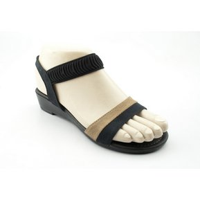 Iesse - Zapatillas de estar por casa para mujer, color, talla 39