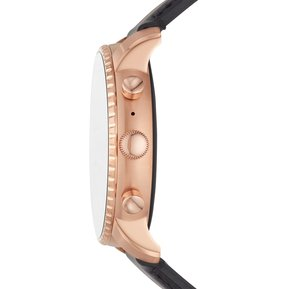 4450e625a9d4 Reloj Fossil para Hombre - FOSSIL Q FTW4017