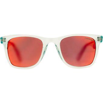 a1abb2cee5 Agotado Lentes De Sol Carrera 6000/L (2R3Z9) -Transparente/Lente Naranja  Espejo