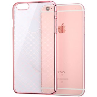 carcasas transparentes iphone 6s