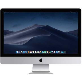 848b8bdaa77 Nuevo iMac de 27