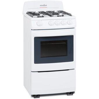 Compra estufa mabe 20 mod em5130bapb0 blanca online linio m xico - Precio de queroseno para estufas ...