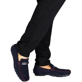 1a7beee3 Zapatos de Hombre - Linio Colombia gran variedad