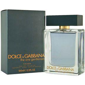 Online Gabbana Dolceamp; Para Hombre Los Mejores Compra Perfumes A TlFc1J3K