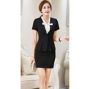 f75a7a8c96d8 Faldas formales mujer - compra online a los mejores precios | Linio ...