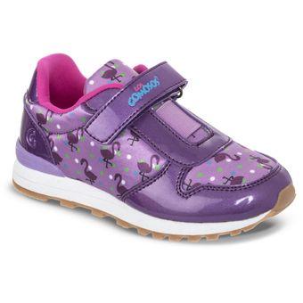 En venta novedad blanco púrpura turbo zapatos dónde puedo