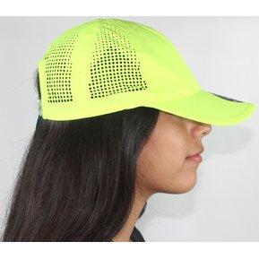 117b331c Sombreros y Gorras de Mujer