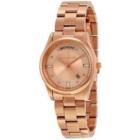 890f12d8d1d88 Compra Relojes de lujo mujer Michael Kors en Linio México