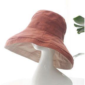 395c3aab5cbc4 Compra Sombreros y gorras mujer en Linio México