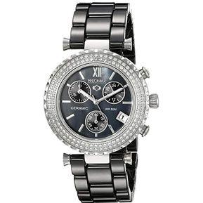 1cd5ee15176a Reloj Precimax Mujer Correa de Cerámica PX13374