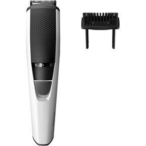 Compra Artículos para Afeitado Philips en Linio Argentina 0f85b56cc19d